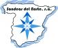 SONDEOS DEL NORTE S.A.
