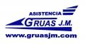 GR�AS J. M.