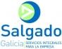 SALGADO GALICIA
