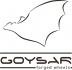 GOYSAR forged wheels, S.L.