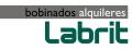 BOBINADOS LABRIT, S. L.