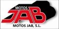 MOTOS JAB S.L.