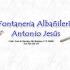 FONTANER�A ANTONIO JES�S