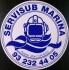 SERVISUB MARINA S.L.U.