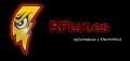 RFbit.es