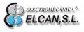 TALLERES ELECTROMECÁNICOS ELCAN, S.L.