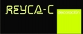 REYCA-C S.L.