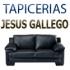 TAPICERIAS JESUS GALLEGO