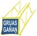 GR�AS GA�AN S.L.