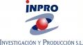 INPRO S.L