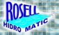HIDROMATIC ROSELL