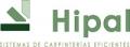 HIPAL