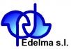 EDELMA S.L.