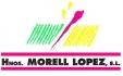 HERMANOS MORELL LOPEZ S.L.