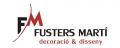 DECORACIO I DISSENY FUSTERS MARTI