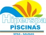 HIPERSPA & PISCINAS