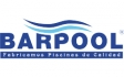 BARPOOL PISCINAS - MINIPISCINAS