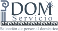 DOM SERVICIO