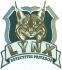 Lynx Detectives Privados