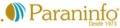 Academia PARANINFO