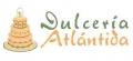 Dulcer�a Atl�ntida