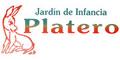 JARDÍN DE INFANCIA PLATERO