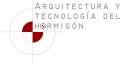 ARQUITECTURA Y TECNOLOGÍA DEL HORMIGÓN