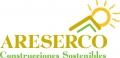 ARESERCO CONSTRUCCIONES SOSTENIBLES