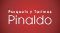Parquet y Tarimas Pinaldo