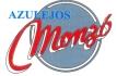MONZO AZULEJOS Y SANEAMIENTOS S.A.