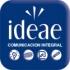 IDEAE COMUNICACIÓN INTEGRAL S.L.