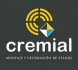 CREMIAL S.L.