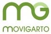 MOVIGARTO