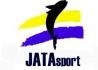 JATA SPORT