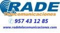 RADE TELECOMUNICACIONES S.L.