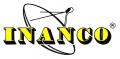 INANCO
