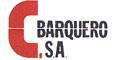 C. BARQUERO S.A.