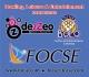 FOCSE | Boleras - Bowling - Diversión - Entretenimiento |Sistemas Inteligentes e Información