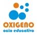 OXIGENO GESTION