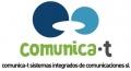 COMUNICA-T SISTEMAS INTEGRADOS DE COMUNICACIONES S.L.