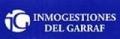 Inmogestiones Del Garraf