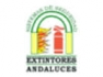 SISTEMAS DE SEGURIDAD Y EXTINTORES ANDALUCES S.A.