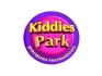 CLUB KIDDIS & KIDDIES PARK