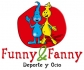 FUNNY & FANNY