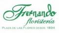 FLORISTER�A FERNANDO - Tienda online en murcia