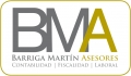 BM ASESORES- CONSULTORES DE EMPRESAS