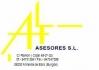 A.L.F. ASESORES S.L.