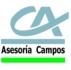 ASESORIA CAMPOS