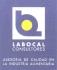 LABOCAL CONSULTORES S.L.