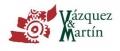 Vazquez y Martin Patentes, Marcas, LOPD y LSSI